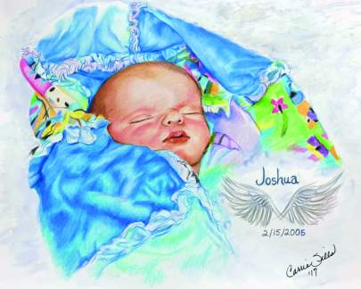 CP-Baby-Josh-12x18-or-1620